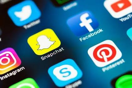Contoh kata-kata bio keren untuk FB, WA dan instagram
