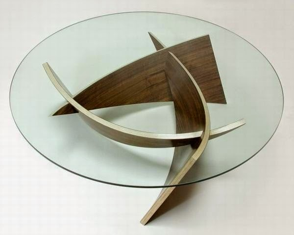 Small Round Coffee Tables Play A Very Special Role In Interior Design Small  Round Coffee Table Is Very Important In The Interiors More Than Anything  Else.