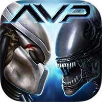 لعبة  AVP: Evolution  بدون OBB
