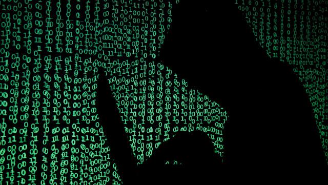 La Armada de Estados Unidos pide a sus miembros no comprar drogas en la internet oscura