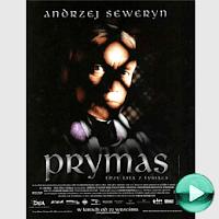 Prymas. Trzy lata z tysiąca - dramat, biograficzny (cały film online za darmo)