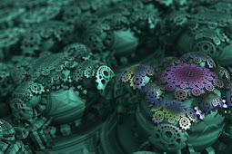 Perkenalan Kedalam Teknologi Nano | Tehcy Indo