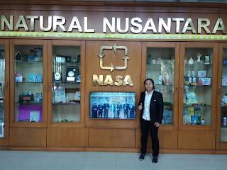 CARA MUDAH JADI AGEN NASA DI CAMPUR GONDANG NGANJUK 082334020868