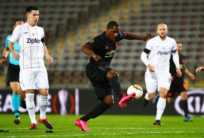MU - Chelsea top 4 đón thêm tin mừng, hưởng đặc quyền ở Ngoại hạng Anh 2