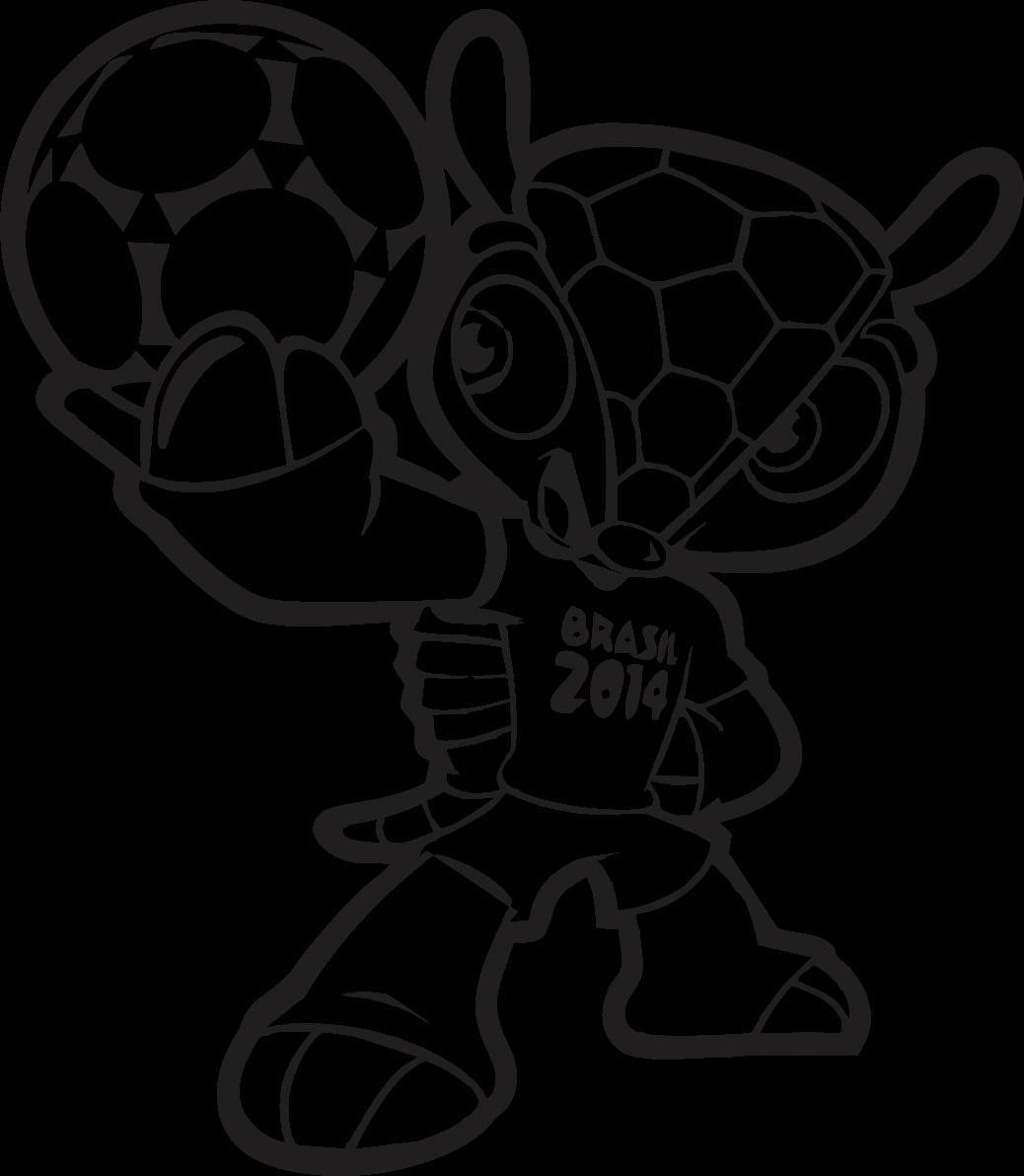 psv kleurplaat logo kleurplaat psv eindhoven kioen 2014