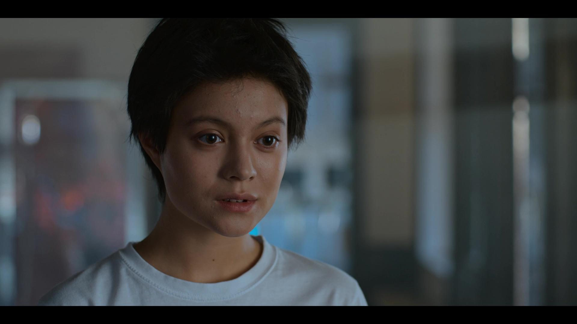 Despiértate (2021) Temporada 1 1080p WEB-DL Latino