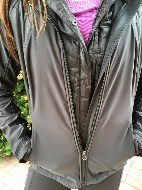 lululemon wind-runner-softshell-jacket weave-speed-tight