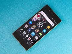 Sony 2016 Xperia X Dan 2 Lagi Seri Terbaru