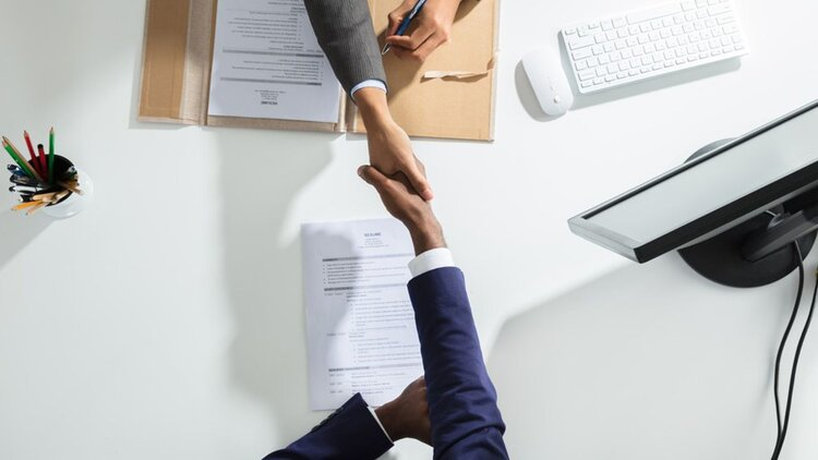 Alquileres corporativos, siete consejos prácticos para renegociar contratos