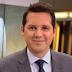 Apresentador do Jornal Hoje, Dony De Nuccio pede demissão da TV Globo