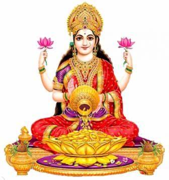 शरद पूर्णिमा पर घर में क्लेश न करें, तुलसी के पास दीपक जलाएं और रात में करें लक्ष्मी पूजा