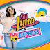 'Soy Luna Express' - Programa 1