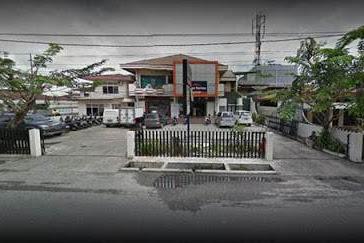 Lowongan Kerja PT. Kumala Melur Pekanbaru September 2019