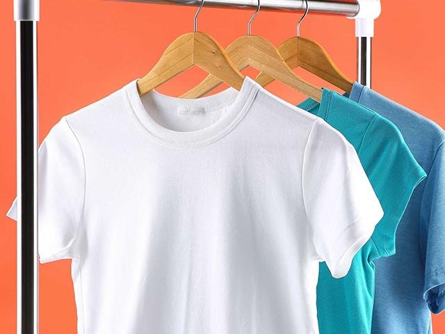 Bản chất và định lượng cách bảo quản hình in áo thun đơn giản nhất