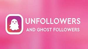 Followers Unfollowers - Aplikasi Penambah Followers Instagram