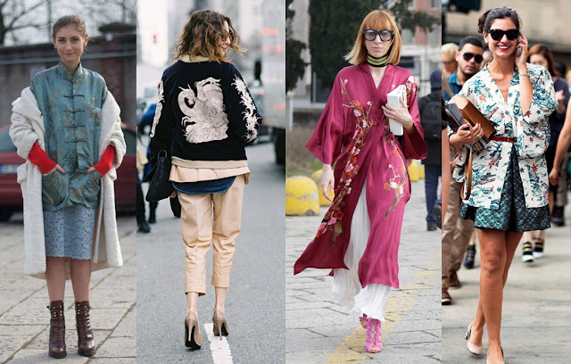 Eastern-prints-oi-trends-street-style-fashion-moda-Chez Agnes