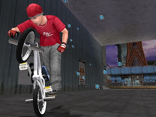 Download Game BMX XXX PS2 Full Version Iso For PC | Murnia GamesDownload Game BMX XXX PS2 Full Version Iso For PC | Murnia Games