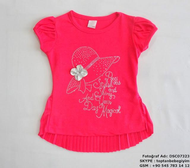 çocuk giyim ürünleri imalatçısı toptan satış merkezi