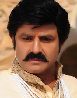 Nandamuri balakrishna movies,Actor Movies,Famiy,Date of Birth,Images,Latest Movie,Telugu Movies,Photos,Recent Movies,First Movie,Birthday Date Get whole information here