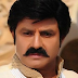 Nandamuri Balakrishna age, family details, date of birth, birthday, wiki, wife, daughter, phone number, children, caste, son name, wife father, biography, latest news, actor, latest movie, telugu actor, telugu movies, photos, images, new movie, cinema, news, film, recent movies, first movie, telugu hero, trailer,  next upcoming movies, telugu movies list, signature, facebook