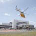 Paciente de Fernandes Pinheiro com Covid-19 é transferido para Ponta Grossa