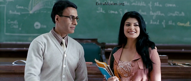 Aladin 2009 hindi movie download in hd