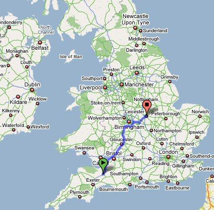 leicester mapa Leicester City Map England leicester mapa