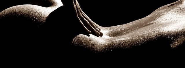 Acompanhante de Luxo Massagem erotica