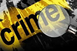 NCRB ने जारी किये आपराधिक आंकड़े, हत्या के मामले में UP के बाद बिहार दूसरे नंबर पर