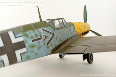[Obrazek: Bf109F2Moelders%2B%252812%2529.jpg]