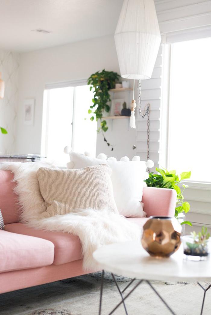 decoracion-salon-comedor-antes-y-despues-mezcla-de-estilos