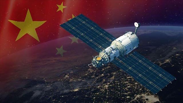 الصين تقترب من الاتصالات المحمية تماماً من الاختراق