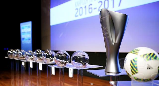 Super League: Το πρόγραμμα της ΑΕΚ