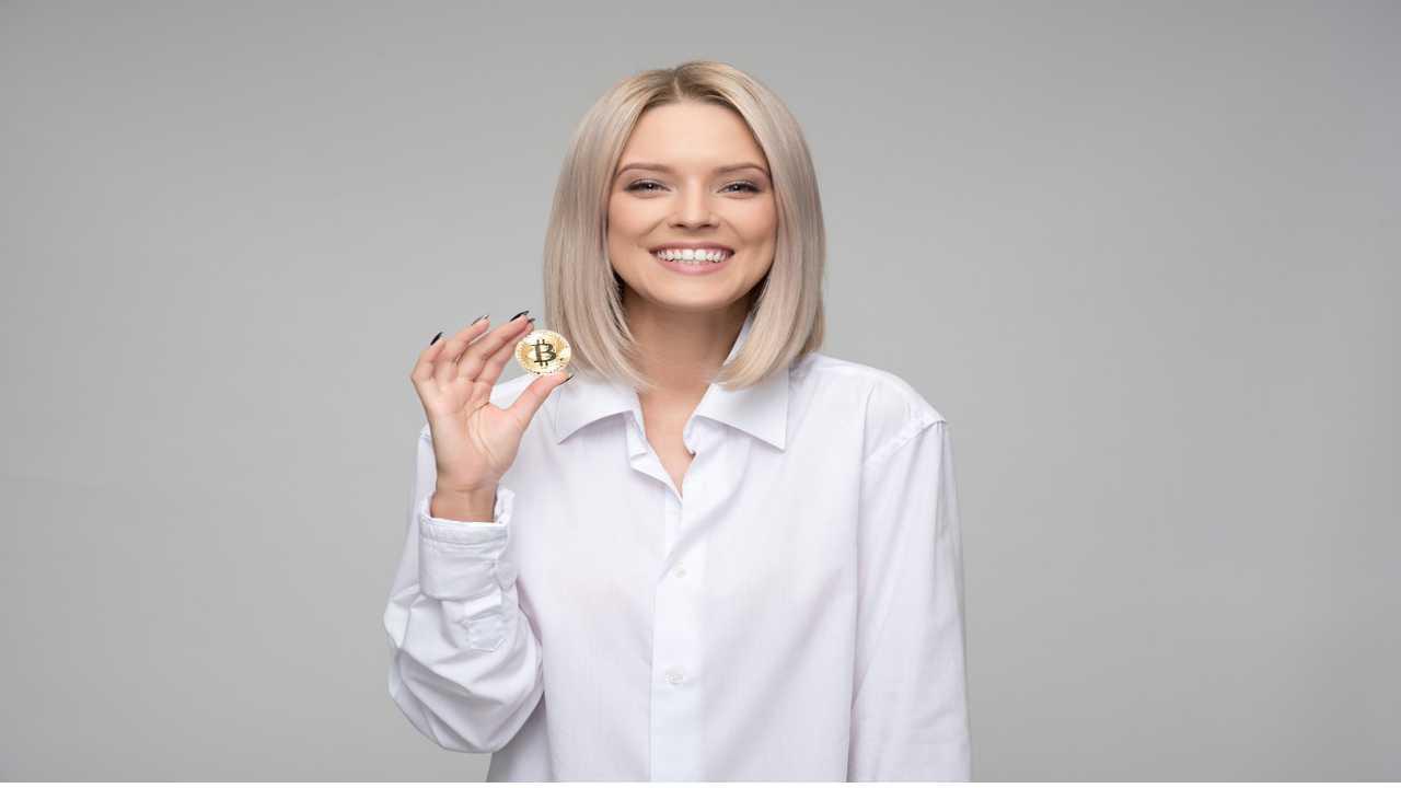 Apa Itu Bitcoin, Cryptocurrency, dan Sathosi