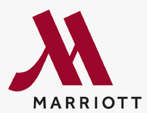 Marriott Off Campus Recruitment Drive 2021 2022 | Marriott Jobs Opening For BCA, BCOM, BTECH, CA, BBA, MCA, MBA, BSC