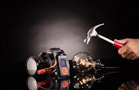 Call आने पर अपनी flashlight कैसे जलाते हैं Mobile Flashlight