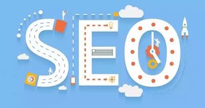 what is seo marketing  what is seo and how it works  seo google  seo wiki  seo tutorial  types of seo  seo company  seo services