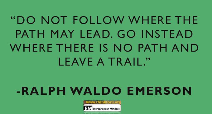 Short Leadership Quotes   Leadership Sayings and Leadership Quotes   Positive Wise Old Sayings  Short Quotes About Leadership to Learn and Remember