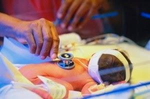 pencegahan kelahiran prematur, menghindari kelahiran prematur, mencegah bayi lahir prematur, cara mencegah bayi lahir prematur, cara mencegah bayi lahir premature, mencegah kelahiran prematur