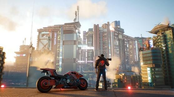 'Cyberpunk 2077': Bagaimana Pemain PlayStation Bisa Mendapatkan Game setelah Sony Mengeluarkan Salinan Digitalnya?