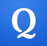 Quizlet   Planeta – e-Learning