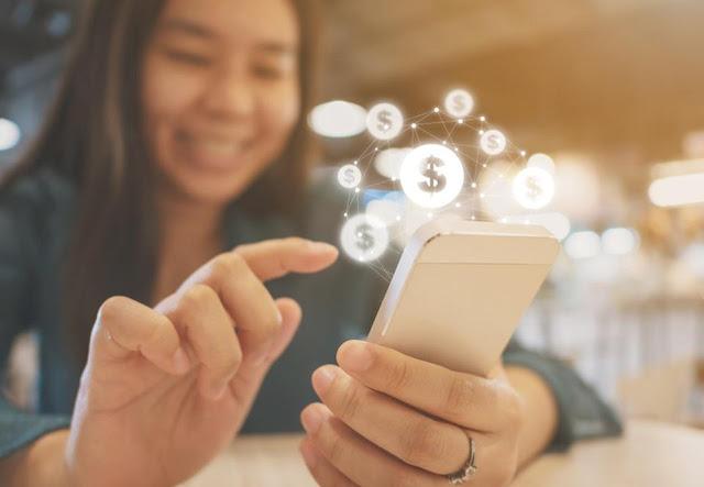 Yang Harus Diketahui Tentang Promosi Pinjaman Online