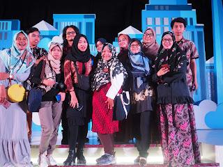 airy untuk pemberdayaan ekonomi daerah, ekonomi daerah menguntungkan perekonomian indonesia, traveller, tukang jalan-jalan indonesia, travelling dnegan budget murah