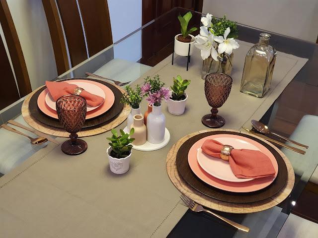 Blog Apaixonados por Viagens - Gastronomia - RJ - Delivery - Oficina do Estrogonofe