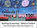 Celebrate-Fêtons 150