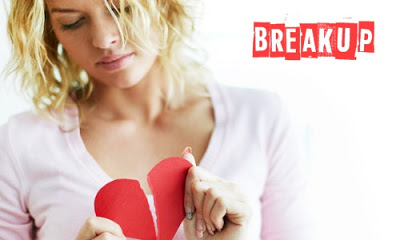 Breakup Status for WhatsApp, Quotes for Breakup