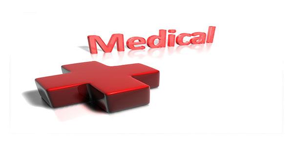 IELTS Writing Task 2 (Improved Medical Care)
