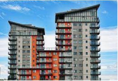 memulai bisnis properti skala kecil