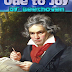 Ode to Joy - Beethoven (Notes)