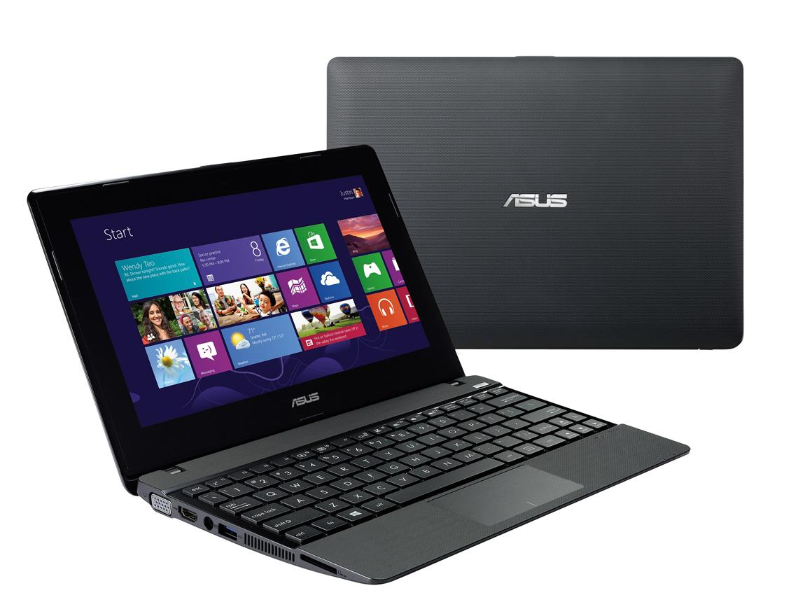 laptop Asus giá phù hợp với túi tiền sinh viên
